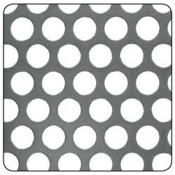 barre et t le en acier galvanis profil s et plaques galva sur mesure m tal sur mesure. Black Bedroom Furniture Sets. Home Design Ideas