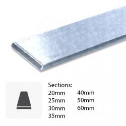 m tal mesure t les acier inox et aluminium d coup es sur mesure m tal sur mesure. Black Bedroom Furniture Sets. Home Design Ideas
