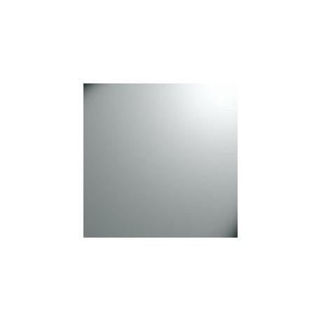 Tôle en aluminium lisse idéale pour la décoration